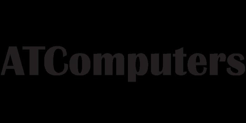 ATComputers logo