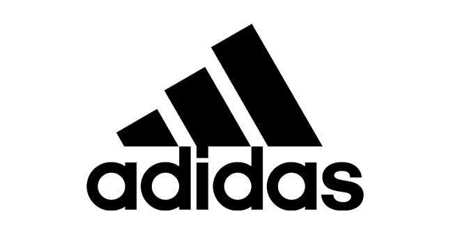 Dárkové poukazy Adidas