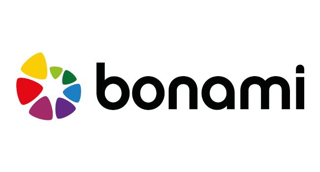 Dárkové poukazy Bonami