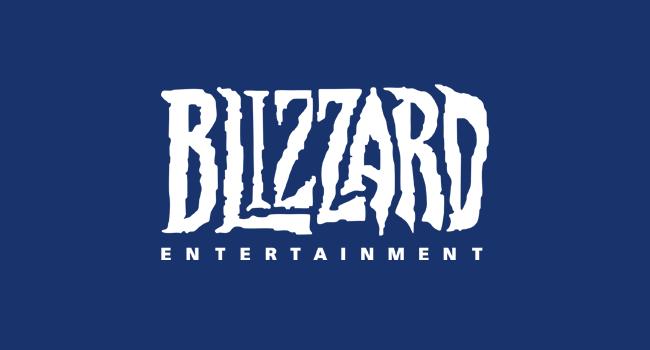 Dárkové poukazy Blizzard Battle.net