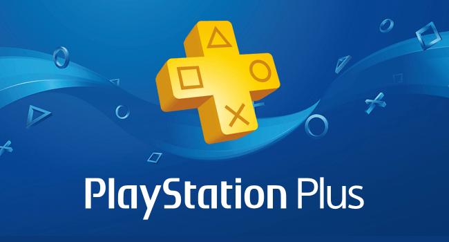 Dárkové poukazy PlayStation Plus