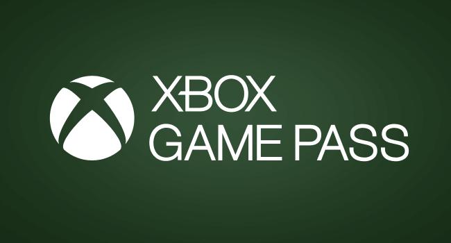Dárkové poukazy Xbox Game Pass