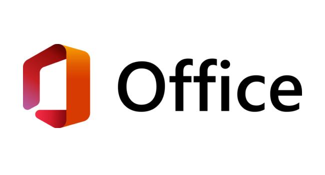 Dárkové poukazy Microsoft Office