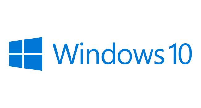 Dárkové poukazy Microsoft Windows 10