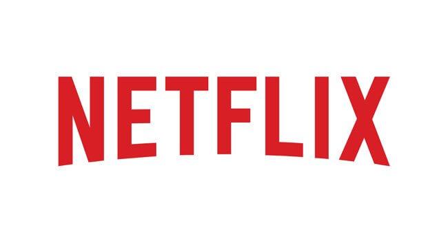 Dárkové poukazy Netflix
