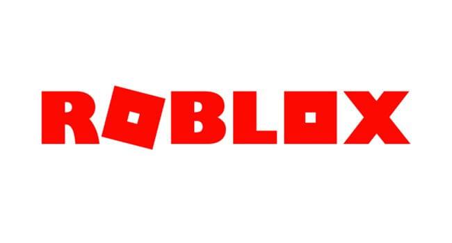 Dárkové poukazy Roblox
