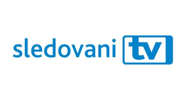 Dárkové poukazy SledovaniTV.cz