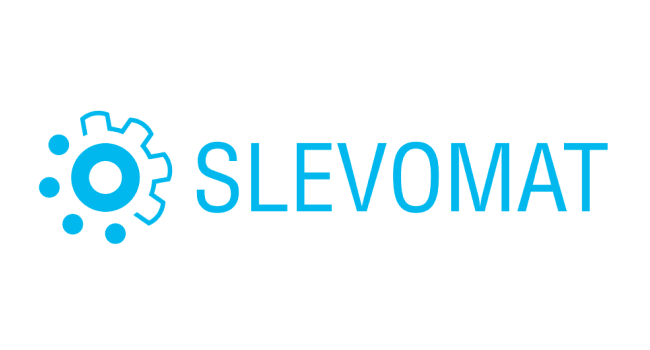 Dárkové poukazy Slevomat
