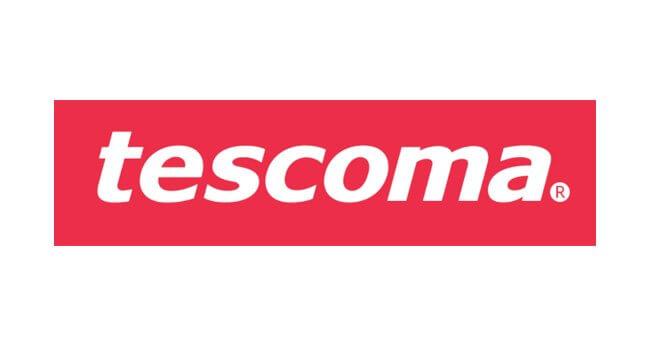 Dárkové poukazy Tescoma